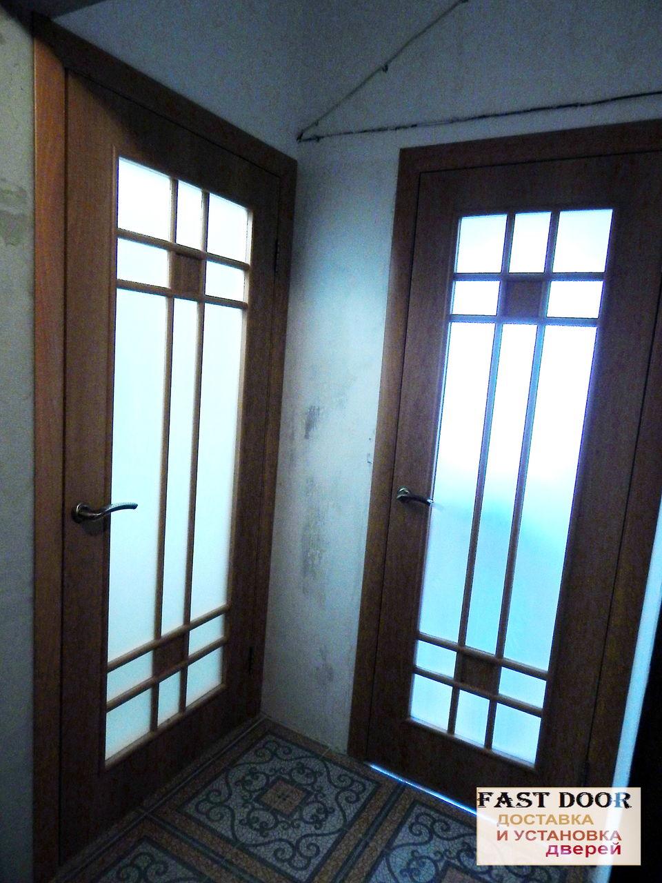 дверь входная купить дубна моск