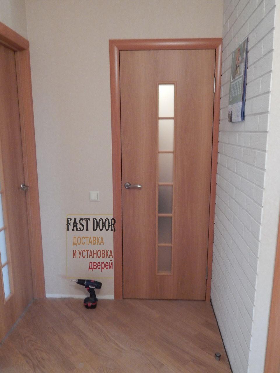 входные двери в некрасовке купить