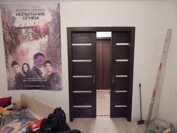 Profil Doors 7X (2)