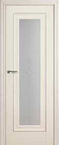 Profildoors_24X_eshwait