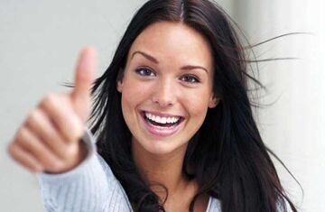 people_thumbs_up_007