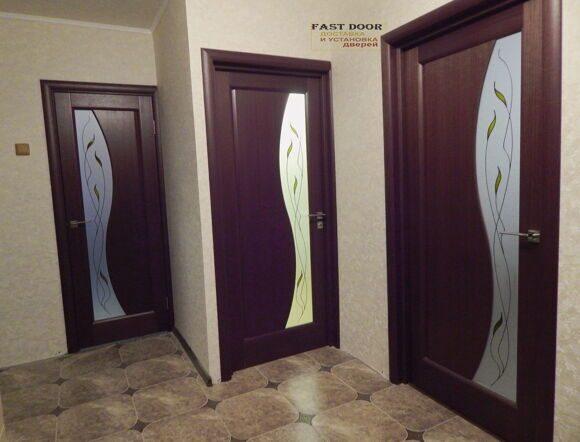 купить входную дверь в тольятти