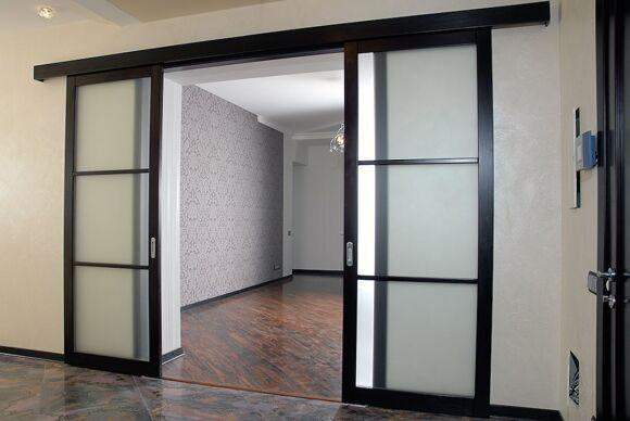 Types-of-sliding-interior-doors